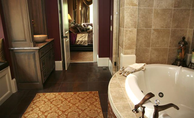 bathroom remodeling,MA,RI,bathroom renovation,new custom bathrooms