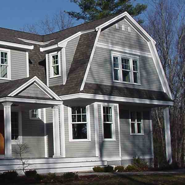 home building contractor cape cod ma ri
