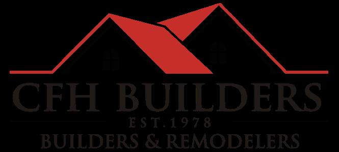 CFH Builders