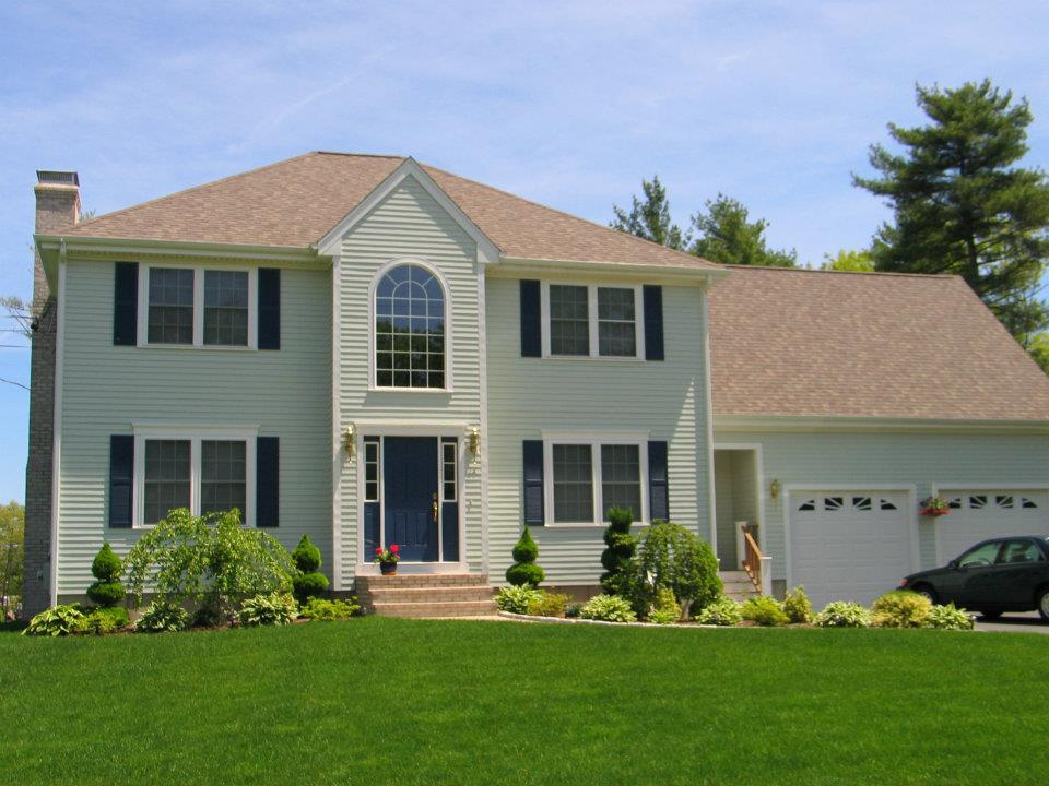 10 Benefits Of Building A New Home Cfh Builders