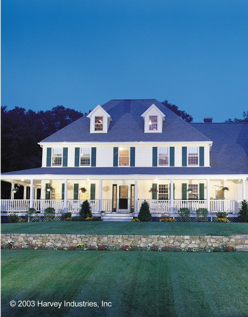 New home trends 2015 cfh builders for New home construction trends